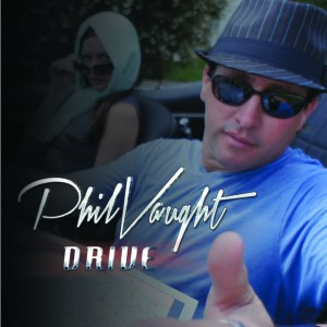 philvaught-cover-1024x1024