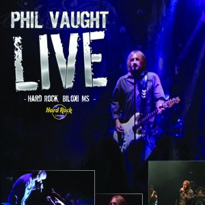 philvaught-dvd-cover-1024x1024